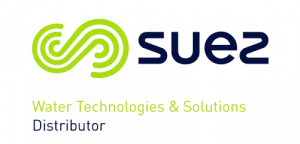 Logo Suez WTS