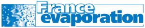 Logo FE