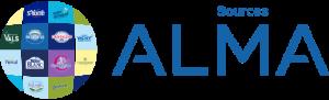 Logo Sources-alma